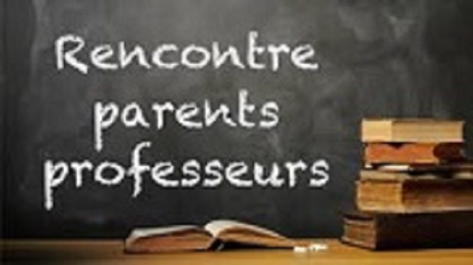 rencontre-parents-professeurs.jpg