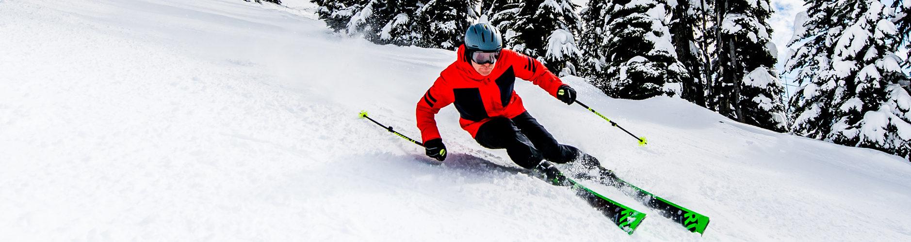 rossignol-alpine-ski.jpg