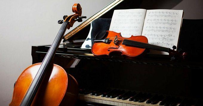 musiqueclassique.jpg